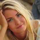 CAROL HANE, 28 years old, Sydney, Canada