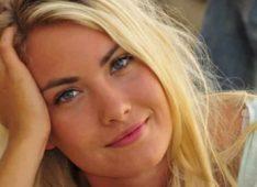 CAROL HANE, 28 years old, Straight, Woman, Sydney, Canada