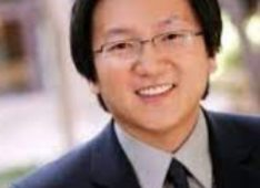 Dong-hyun, 32 years old, Straight, Man, Leduc, Canada