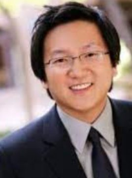 Dong-hyun, 32 years old, Leduc, Canada