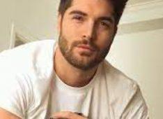 Jackson Sean, 29 years old, Straight, Man, Winnipeg, Canada