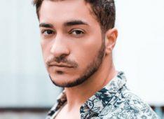 Logan, 27 years old, Straight, Man, Amos, Canada