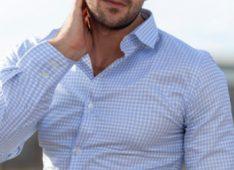 Mateo Hans, 29 years old, Straight, Man, Delta, Canada