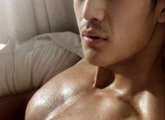 Dong-wook, 29 years old, Man, Abbotsford, Canada