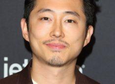 Jae-joon, 29 years old, Straight, Man, Nanaimo, Canada