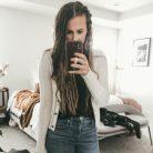 Lois Mayne, 29 years old, Brandon, Canada