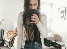 Lois Mayne, 29 years old, Straight, Woman, Brandon, Canada