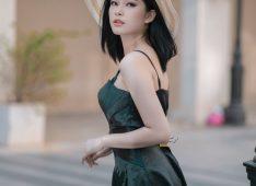 Jennifer Lam, 31 years old, Straight, Woman, Richmond, Canada