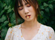 Jenny Zhang, 28 years old, Straight, Woman, Richmond, Canada