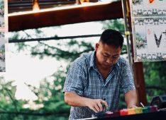 Joseph Liu, 50 years old, Straight, Man, Coquitlam, Canada