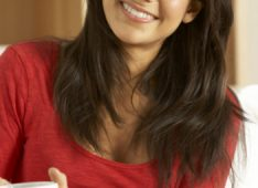 Grace Saeli, 31 years old, Straight, Woman, Milton, Canada