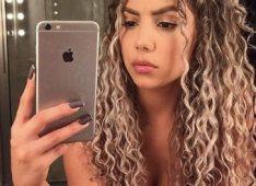 Savannah Photsi, 25 years old, Straight, Woman, Oakville, Canada