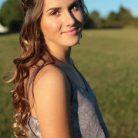 Rebecca Thongsuk, 27 years old, Saint John, Canada