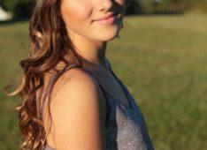Rebecca Thongsuk, 27 years old, Straight, Woman, Saint John, Canada