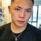 William Popova, 32 years old, Dartmouth, Canada