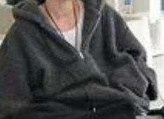 David Pavlova, 32 years old, Straight, Man, Yellowknife, Canada