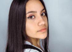 Danielle Ma, 26 years old, Straight, Woman, Hamilton, Canada