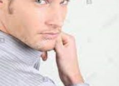 Kevin Mikhaylov, 32 years old, Man, Airdrie, Canada