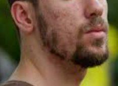 Jose Romanov, 32 years old, Man, Charlottetown, Canada