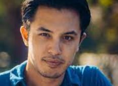 Kyle Stepanova, 32 years old, Straight, Man, Yellowknife, Canada