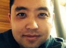Caleb Lebedeva, 31 years old, Straight, Man, London, Canada