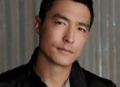 Logan Nikitina, 32 years old, Straight, Man, Alma, Canada