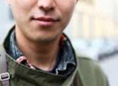 Gabriel Nikolaev, 32 years old, Straight, Man, Duncan, Canada