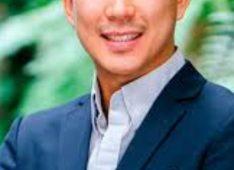 Isaiah Yakovleva, 32 years old, Man, Charlottetown, Canada