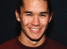 Isaac Bondarenko, 32 years old, Straight, Man, Whitehorse, Canada