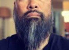 Mason Frolov, 32 years old, Man, Edmundston, Canada