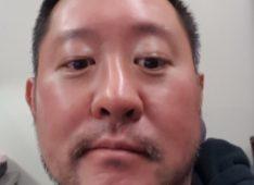 Angel Yakovlev, 32 years old, Man, Halifax, Canada