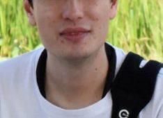 Bryan Antonova, 32 years old, Man, Moncton, Canada