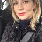 Andrea Ketukaeo, 32 years old, Winnipeg, Canada