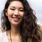 Makayla Jiang, 27 years old, Toronto, Canada