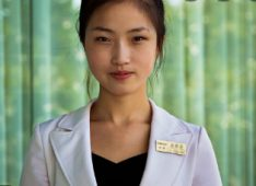 Shelby Chaiwong, 29 years old, Woman, Calgary, Canada