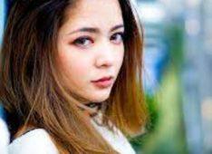 Trinity Saithong, 27 years old, Woman, Calgary, Canada