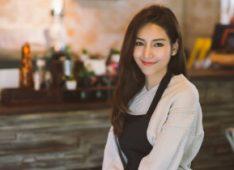 Autumn Zheng, 32 years old, Woman, Camrose, Canada