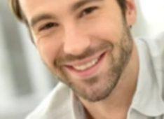 Adrian Melnikova, 32 years old, Man, Brandon, Canada