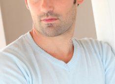 Alejandro Filippova, 32 years old, Man, Fort McMurray, Canada