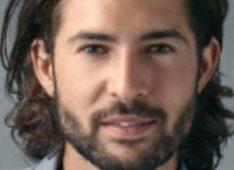 Stephen Isaev, 32 years old, Man, Yellowknife, Canada