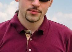 Jake Kolesnikova, 32 years old, Man, Yellowknife, Canada