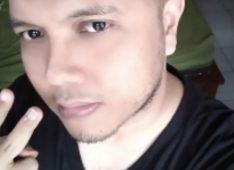 Jeremiah Sidorova, 32 years old, Man, Edmonton, Canada