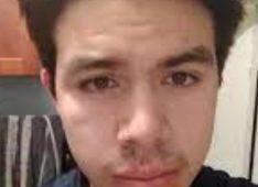 Jorge Kazakova, 32 years old, Man, Yellowknife, Canada