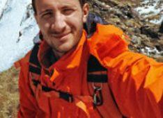 Oscar Goncharova, 32 years old, Man, Yellowknife, Canada