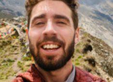 Grant Chernova, 32 years old, Man, Yellowknife, Canada