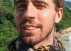Mitchell Baranova, 32 years old, Man, Corner Brook, Canada