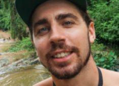Omar Timofeev, 32 years old, Man, Saskatoon, Canada