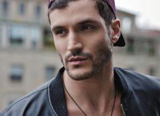 Corey Efimova, 32 years old, Man, Brandon, Canada