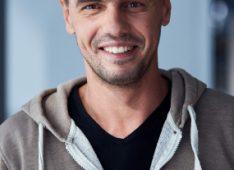 Fernando Kulikov, 32 years old, Man, Yellowknife, Canada