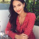 Michaela Joy, 31 years old, Brant, Canada